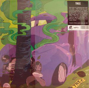 TreeLP-Frontp