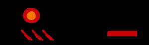 logo-afrodyssey-transparency